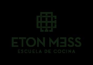 Eton Mess logo