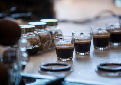 Nespresso_73