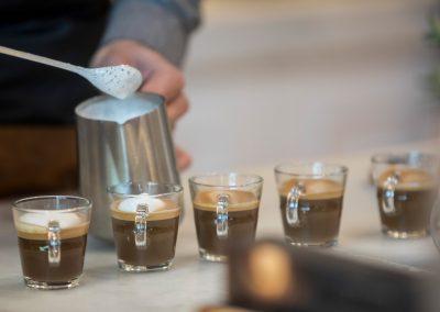 Nespresso_75