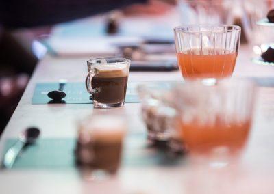Nespresso_77
