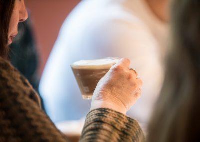 Nespresso_88