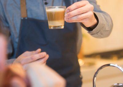 Nespresso_90