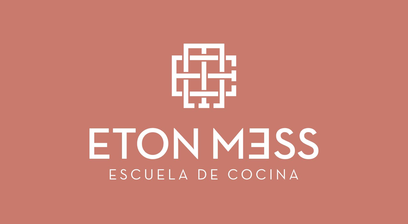 Eton Mess
